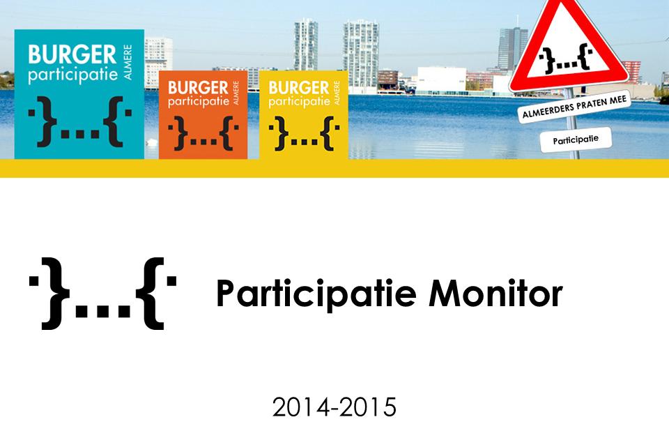 Participatiemonitor2015_01