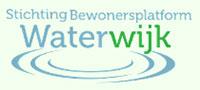 Bewonersplatform Waterwijk