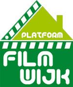 Platform Filmwijk