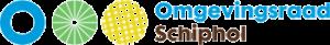 omgevingsraad-schiphol-logo-klein