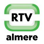RTV Almere
